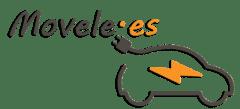 Movele.es – Movilidad sostenible, Menos humos, compartir vehículo con car sharing, vehículos eléctricos