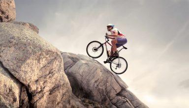 """Bicicleta eléctrica de montaña NCM Moscow 48V 29"""""""